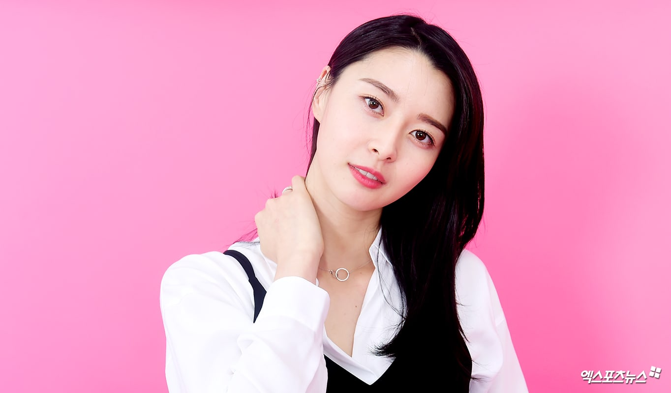Hello Venuss Nara Talks About Making A Fresh Start With Acting In Suspicious Partner
