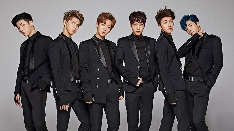 SNUPER Revealed To Have Been Attacked By Elderly Woman While Busking