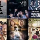 Movie Directors Who Have Migrated To Dramas And Vice Versa