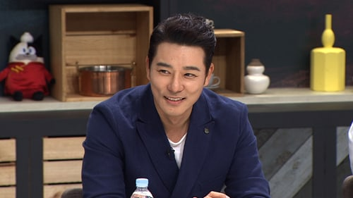 Lee Tae Gon Opens Up About How He Felt While Being Investigated For Assault