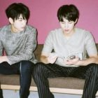 JJ Project Reveals What They (And The Rest Of GOT7) Are Bad At Doing