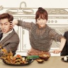 "tvN Drama ""Let's Eat"" Confirmed To Return With 3rd Season"