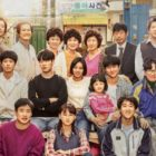 """tvN Releases Statement Regarding Unfortunate Chinese Spin-Off Of """"Reply 1988"""""""