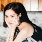 """Update: Girls' Generation's Seohyun Stars In Latest Teasers For """"Holiday Night"""""""