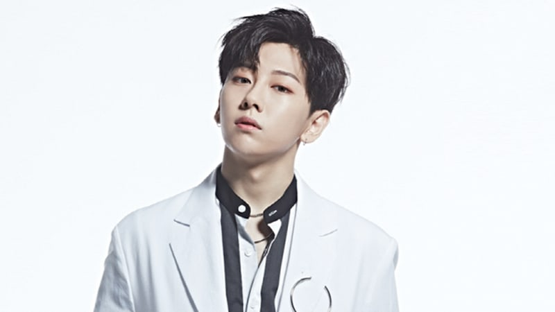 JBJ And HOTSHOT's Noh Tae Hyun Talks About Unexpected Reactions To His Music Show Mishap