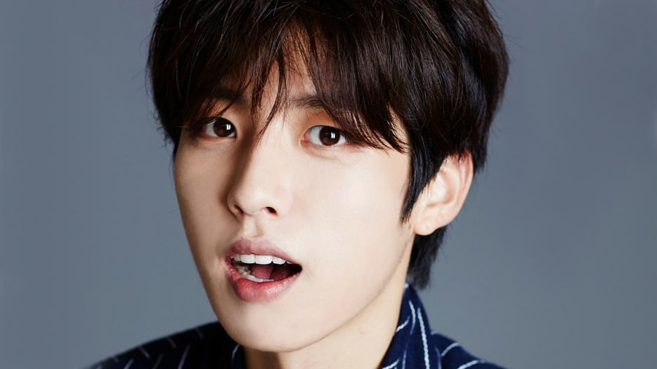 INFINITE's Sungyeol Reveals Dramatic Transformation After 8 Months Of Building Muscle