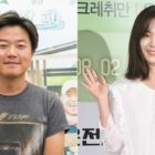 """PD Na Young Suk On Why He Regrets Not Inviting Han Ji Min Earlier For """"Three Meals A Day"""""""