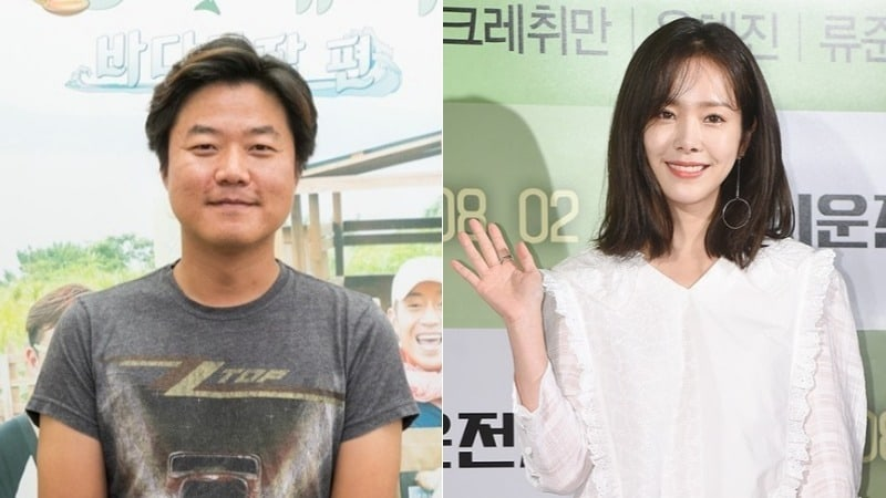 "PD Na Young Suk On Why He Regrets Not Inviting Han Ji Min Earlier For ""Three Meals A Day"""