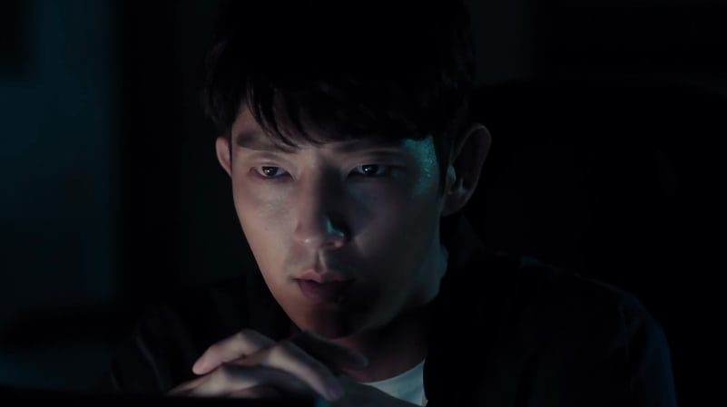 "Watch: Flowsik Spits Fire In ""Criminal Minds"" OST Featuring Davichi's Kang Min Kyung"