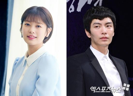 Jung So Min And Lee Min Ki Cast As Leads Of Upcoming tvN Drama