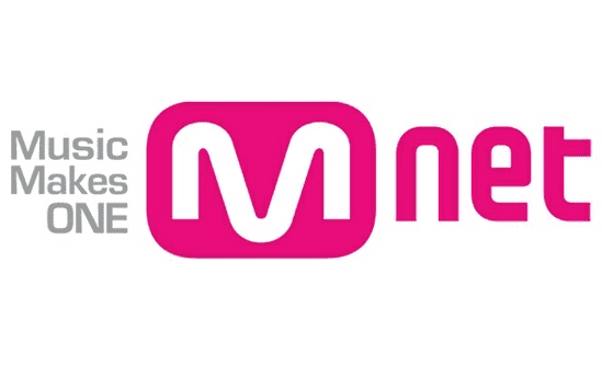 Mnet Responds To Reports Of Possible New Music Program