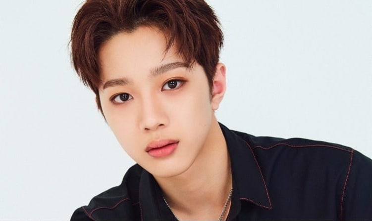 Wanna Ones Lai Guan Lin Surprises Himself And Others With Great Body Proportions