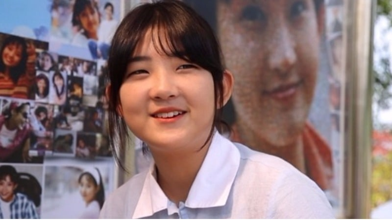 Late Choi Jin Shil's Daughter Reveals Shocking Story About Abusive Grandmother