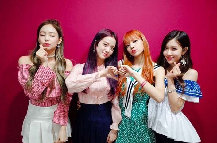 BLACKPINK Fans Celebrate Their 1st Debut Anniversary, Hashtag Trends Worldwide On Twitter