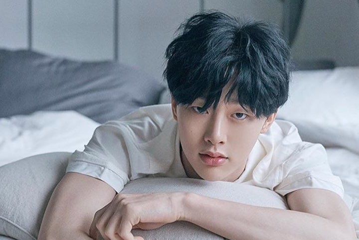 Kwon Hyun Bin From Produce 101 Season 2 To Make Acting Debut Through New Drama