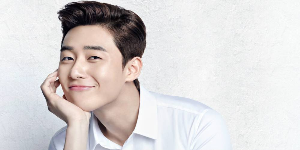 Romantic-Comedy Icon Park Seo Joon Reveals What His Own Love Life Was Like In College
