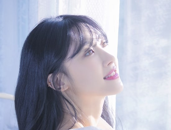 Former 9MUSES Member Moon Hyuna Writes Letter To Fans After Marriage News