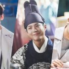 12 K-Drama Characters Who Would Be The Perfect Boyfriends In Real Life