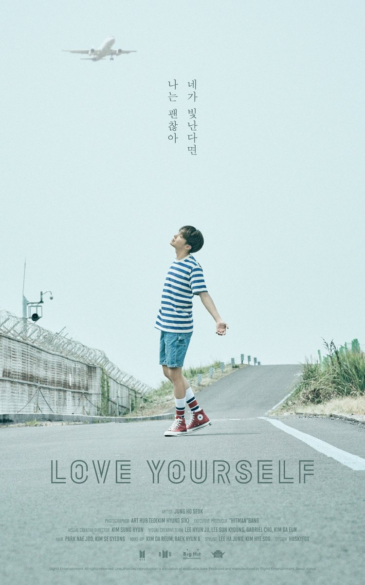 "BTS (Bangtan Boys) >> Album ""The Beautiful Moment in Life: The Notes"" - Página 7 Bts-j-hope"