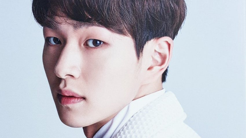 SHINee's Onew Posts Apology Following Controversy