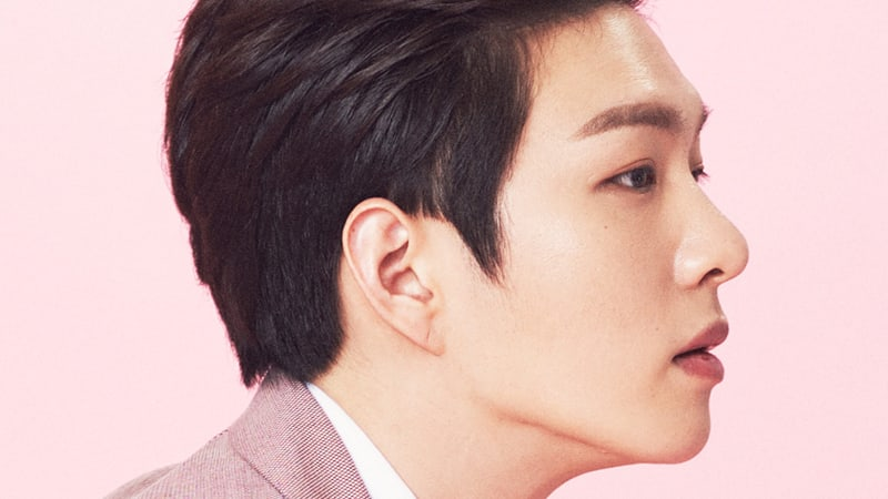 Changsub Shows Love For BTOB Members And Talks About Joint Military Enlistment Plans