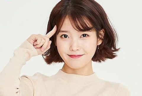 IU Makes Fans Proud By Mastering A Difficult Yoga Pose