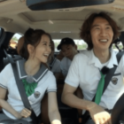 "Lee Kwang Soo Reveals What He Would Do For Girls' Generation's YoonA On ""Running Man"""