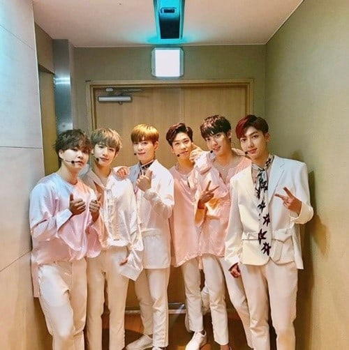 Boyfriend Shares That This Comeback Feels Like Another Debut