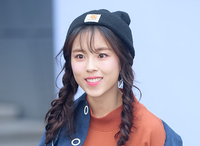 Min Dohee To Take On Strong Role In New KBS Drama