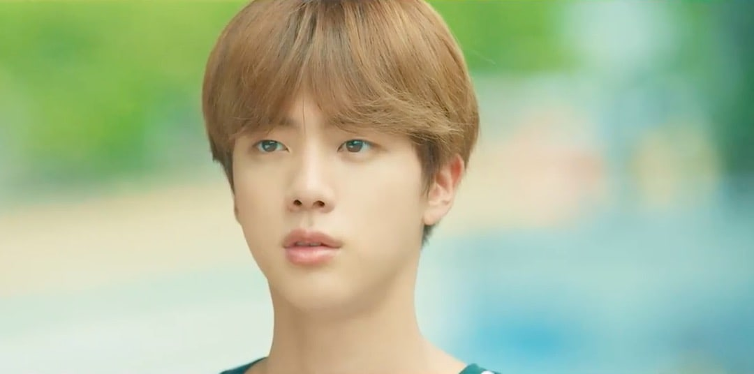 Watch: BTS Reveals Highlight Reel For Love Yourself Series