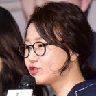 """Goblin"" Writer Kim Eun Sook's Newest Drama Gets Timeslot"