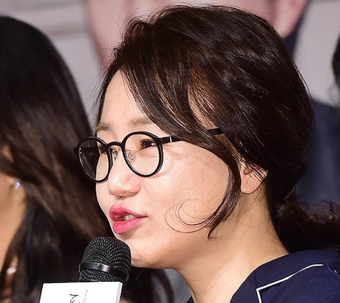 Goblin Writer Kim Eun Sooks Newest Drama Gets Timeslot