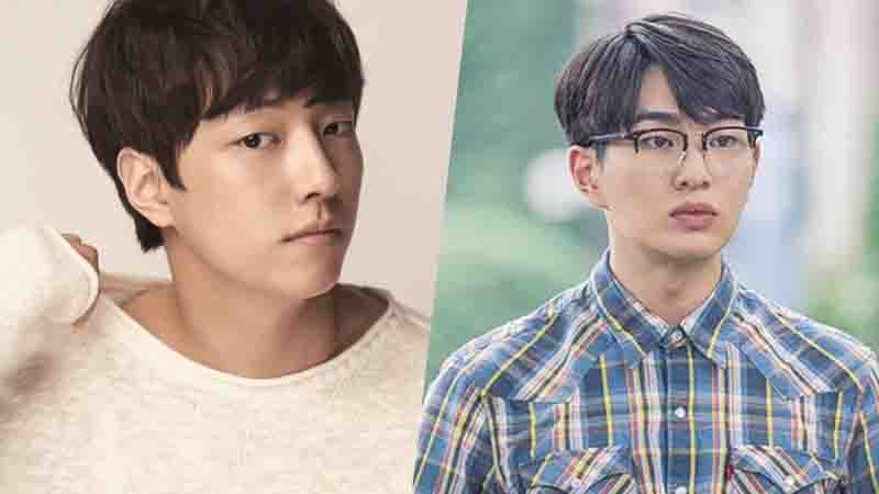 "Lee Yoo Jin From ""Produce 101 Season 2"" In Talks To Fill In For SHINee's Onew + ""Age Of Youth 2"" Responds"
