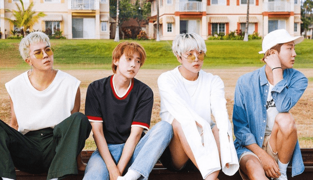 QUIZ: How Well Do You Know WINNER?