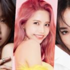 11 Korean Stars With Unique Certifications