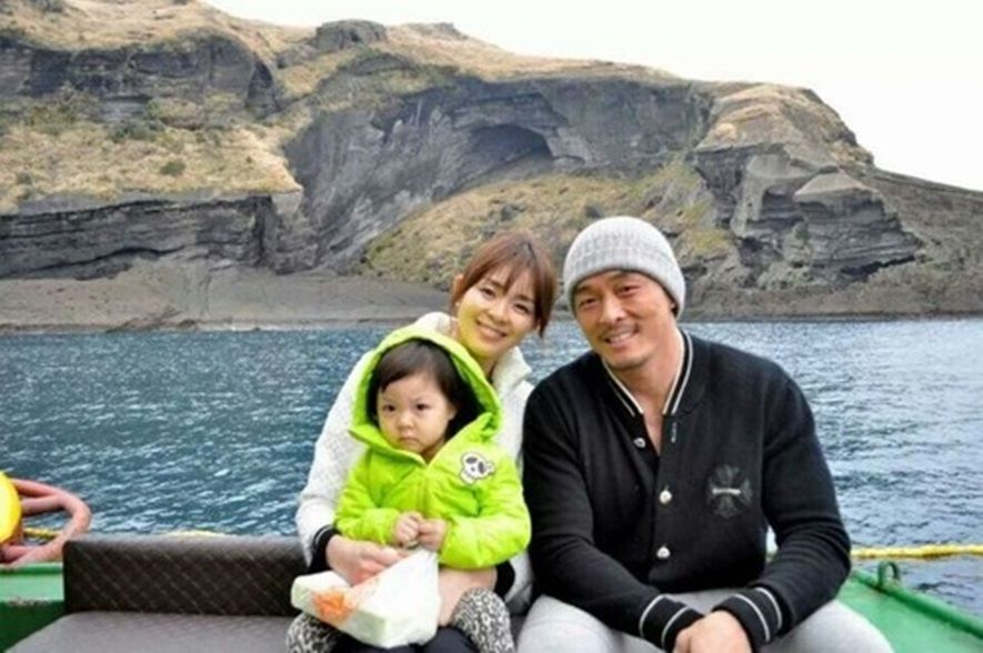 Choo Sung Hoon, Yano Shiho, And Choo Sarangs New Show Shares Title And Details