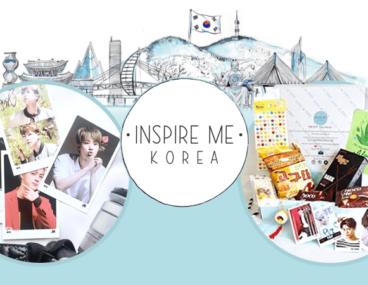 soompi-inspire-me-korea-box800x450