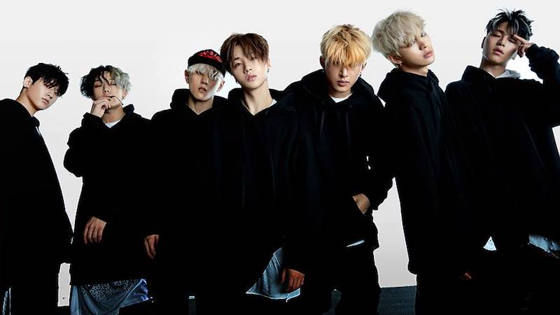 YG Entertainment Responds To Boycott By iKON Fans