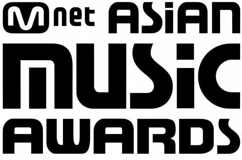 2017 MAMA To Reportedly Be Held In 2 Cities On 2 Dates + Mnet Responds