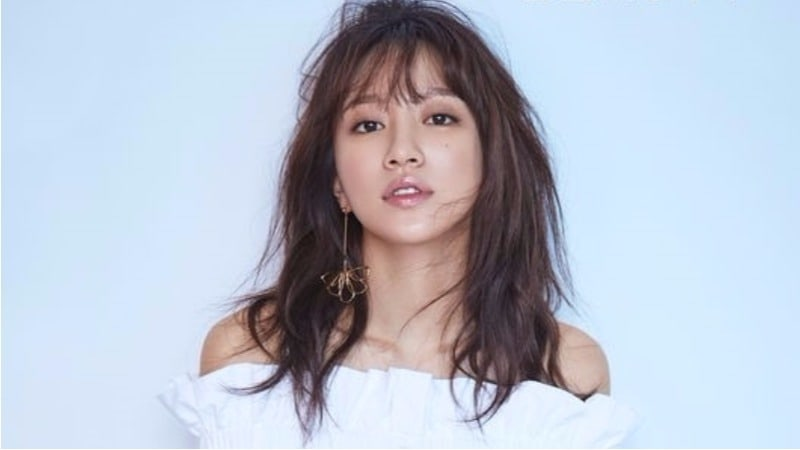 EXIDs Hani Explains How Law Of The Jungle Trips Impacted Her