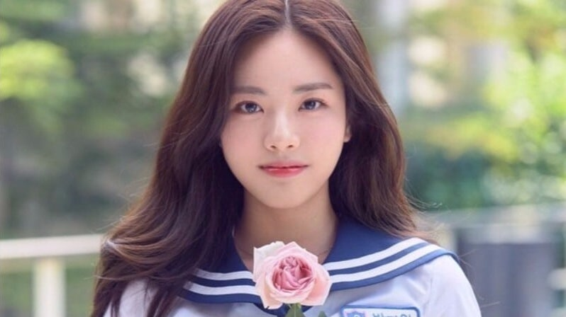 "Park Ji Won From ""Idol School"" Talks About Why She Left JYP Entertainment"