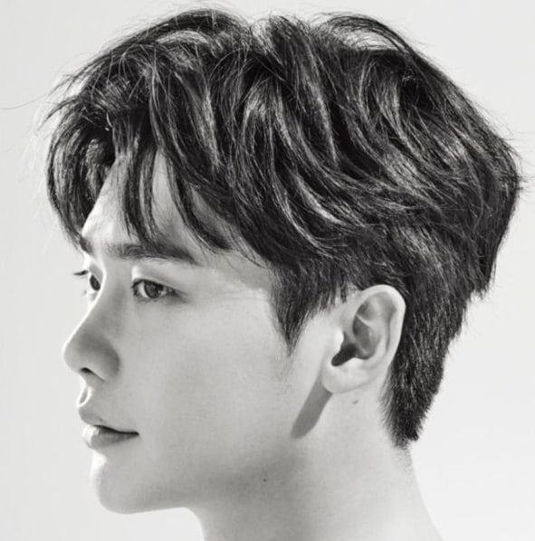 Lee Jong Suk Confesses Honest Thoughts About His Acting