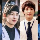 QUIZ: Which Of Im Siwan's Drama Characters Should You Date?