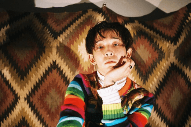 Nam Tae Hyun To Take Legal Action Against Malicious Commenters