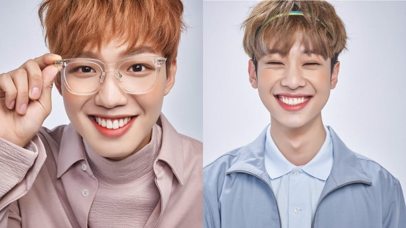 MXM Shares Their Feelings On Making An Official Debut