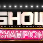 "Watch Live: Wanna One, GFRIEND, NCT Dream, And More Perform On ""Show Champion"""