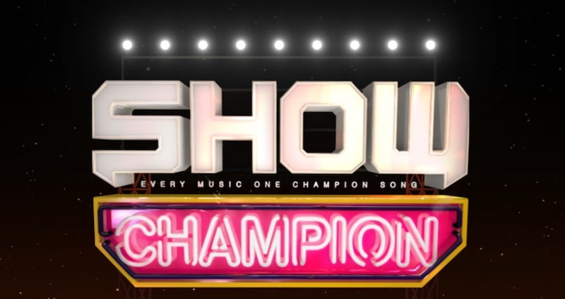 Watch Live: Wanna One, GFRIEND, NCT Dream, And More Perform On Show Champion