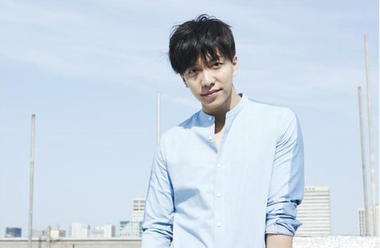 Lee Seung Gi In Talks For New Variety Show After Discharge