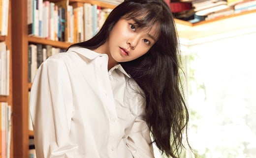 "Han Seung Yeon Shares Life Lessons From ""Age Of Youth"""