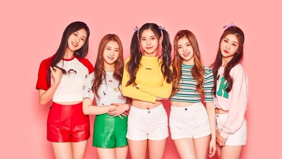 Apple.B's Agency Releases Statement Regarding Fire That Occurred In Group's Dorm